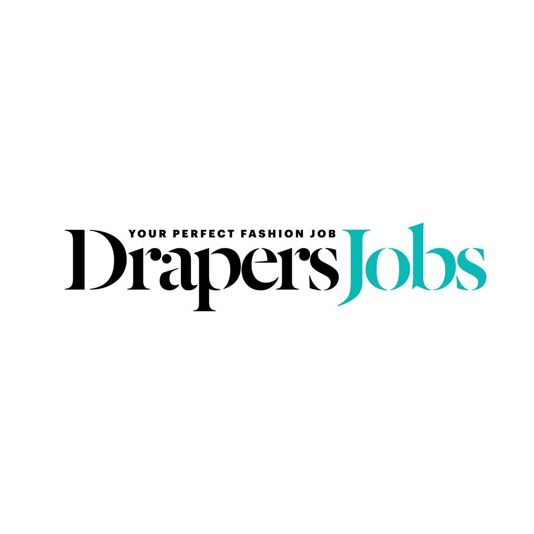 Jobs Drapers Jobs