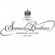 Samuel Brothers (St Paul's) Ltd