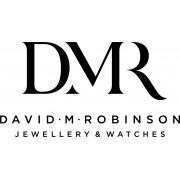 David M Robinson Ltd