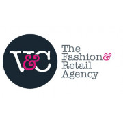 V&C Fashion & Retail Specialists