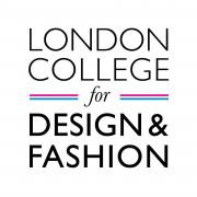 London College for Design & Fashion (Hanoi)