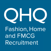 Temporary and Permanent end to end recruitment for the Fashion, Home and FMCG industries